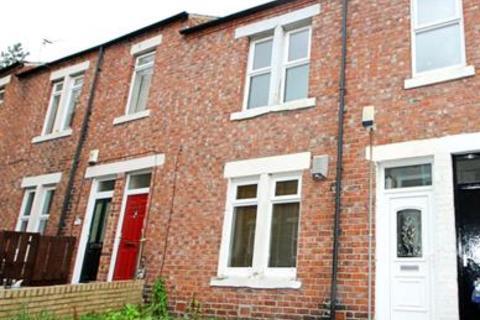 2 bedroom flat for sale - Denwick Ave, Lemington, Newcastle upon Tyne NE15