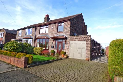 4 bedroom semi-detached house for sale - Rochdale Road, High Crompton, Shaw, Oldham, OL2