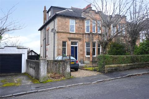 1 bedroom apartment for sale - Eastwood Avenue, Giffnock, Glasgow