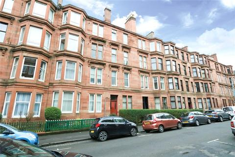 2 bedroom apartment for sale - 2/3, White Street, Partick, Glasgow