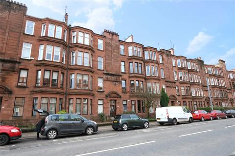 1 bedroom house for sale - 1/1, Crow Road, Broomhill, Glasgow