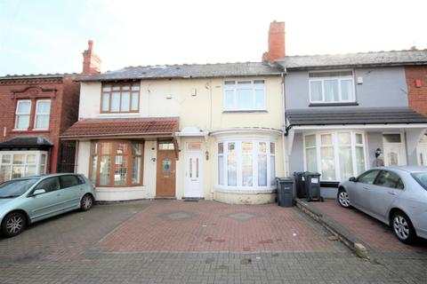 3 bedroom terraced house for sale -  Ridgeway,  Birmingham, B17