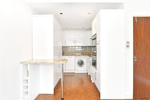 1 bedroom flat to rent - 23-25 Montagu Street, London