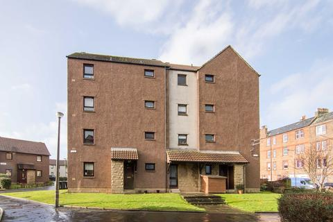 1 bedroom flat for sale - Hillcoat Place, Portobello, Edinburgh, EH15