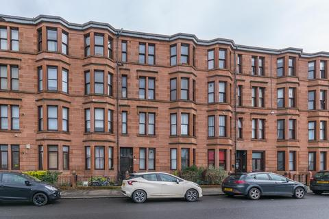 1 bedroom flat for sale - Burghead Drive, Glasgow, G51