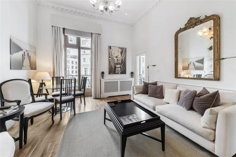 2 bedroom character property to rent - Chesham Place, London, SW1X