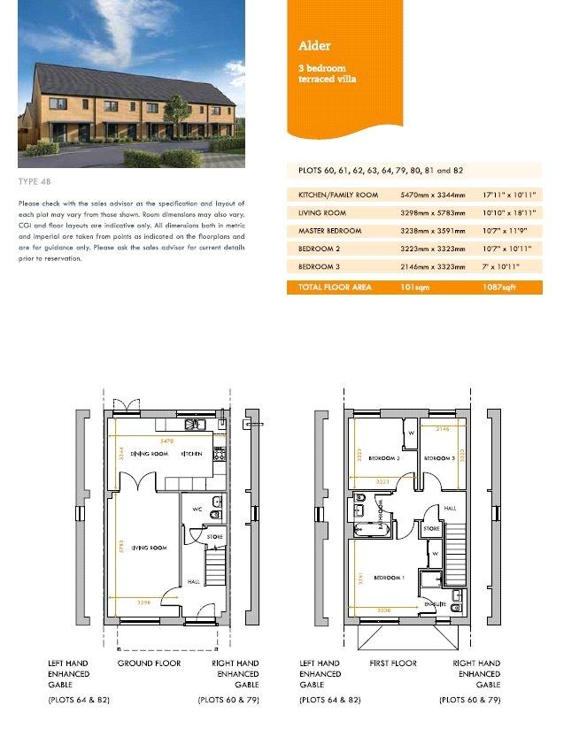 Floorplan 1 of 3: Picture No. 04