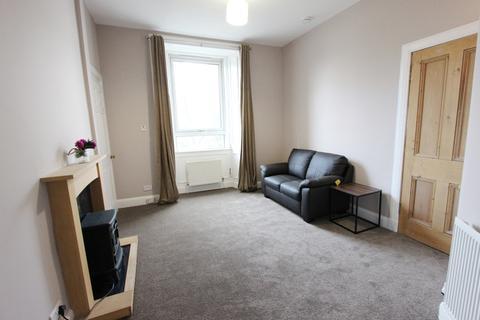 1 bedroom flat to rent - Westfield Road, Gorgie, Edinburgh EH11