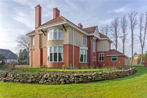 5 bedroom detached house for sale - Kyle Gardens, Norton, Stockton On Tees