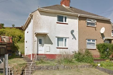 3 bedroom semi-detached house for sale - Heol Maes Y Gelynen , Morriston, Swansea, City And County of Swansea.