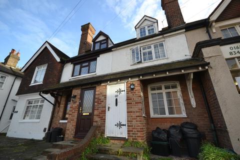 2 bedroom cottage for sale - Chislehurst Road Orpington BR6