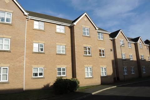 2 bedroom apartment for sale - Brigadier Drive, West Derby, Liverpool