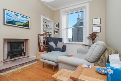 1 bedroom flat to rent - Sciennes House Place, Edinburgh EH9