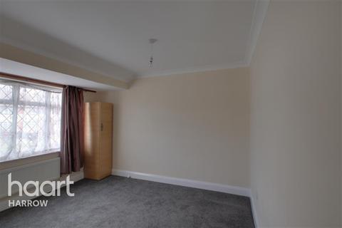 1 bedroom flat to rent - Kenton Lane, Harrow, HA3