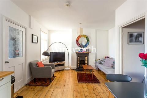 2 bedroom flat for sale - Westbury Avenue, Turnpike Lane, N22