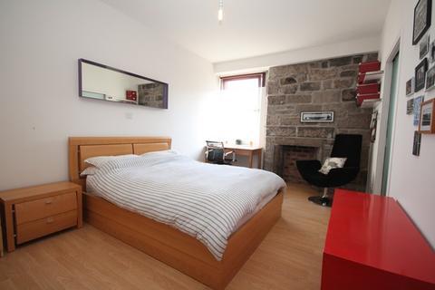 1 bedroom flat to rent - Easter Road, Easter Road, Edinburgh, EH6 8LG