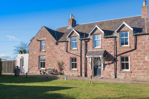 4 bedroom detached house to rent - Hawkstane, St Madoes , Perthshire, PH2 7NL