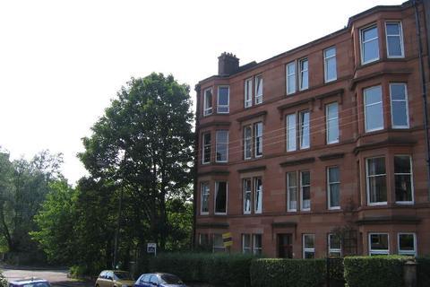 2 bedroom flat to rent - 3.1, 81 Sanda Street , North Kelvinside, Glasgow G20