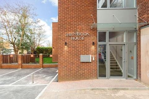 1 bedroom apartment to rent - Green Lane, Shepperton, TW17
