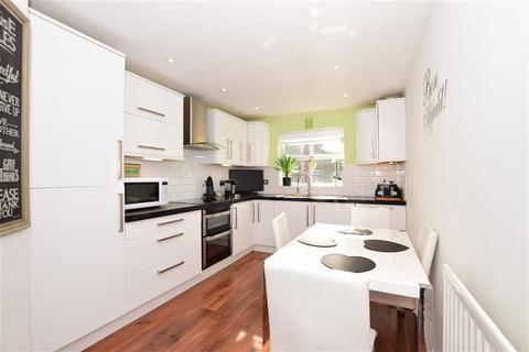 4 bedroom detached house for sale - Selwyn Drive, Broadstairs, Kent