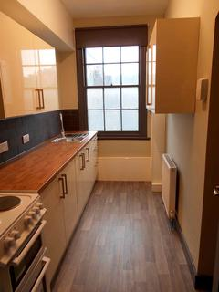1 bedroom flat to rent - Caernarfon LL55