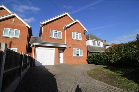 6 bedroom detached house for sale - New Century Road, Laindon, Essex, SS15