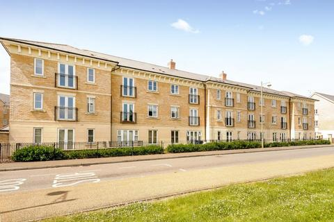 2 bedroom apartment to rent - Carterton,  Oxfordshire,  OX18