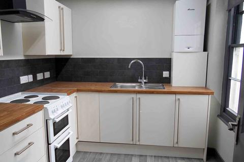 2 bedroom flat to rent - Caernarfon LL55