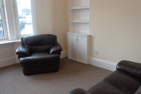 2 bedroom flat to rent - Paisley Road West, Cardonald, Glasgow, G52 1SR
