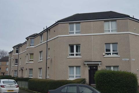 2 bedroom flat to rent - Torbreck Street, Glasgow