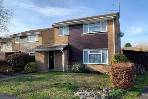 3 bedroom detached house for sale - Cowslip Close, Tilehurst, Reading, Berkshire, RG31