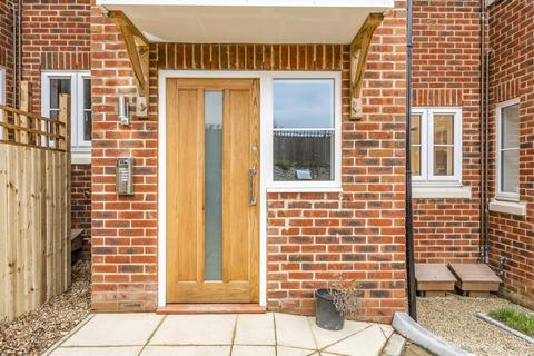 1 bedroom flat for sale - Botley, Oxford, OX2