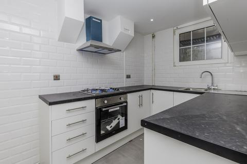 2 bedroom end of terrace house to rent - Coronation Road, Chatham, ME5