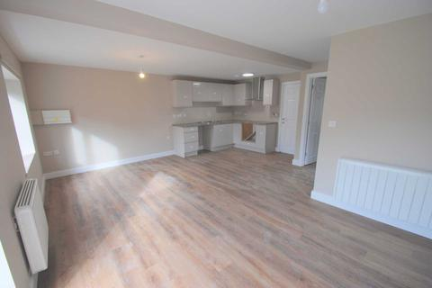1 bedroom flat to rent - North City Apartment, Norwich