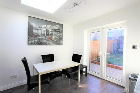 2 bedroom apartment to rent - Havenwood, Wembley, HA9