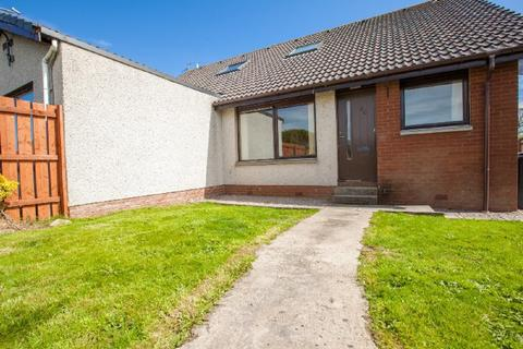 2 bedroom terraced house to rent - Fairview Drive, Danestone, Aberdeen AB22