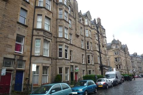 3 bedroom flat to rent - Bruntsfield Avenue, , Edinburgh, EH10 4EP