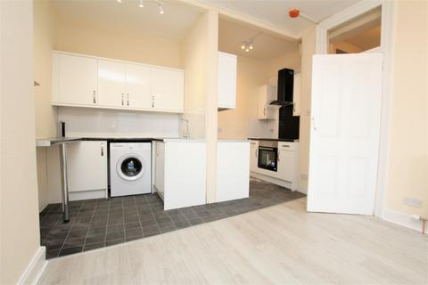 1 bedroom flat to rent - Gibson Terrace, Polwarth, Edinburgh, EH11 1AT