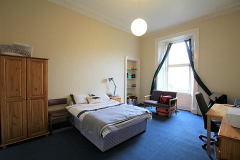 5 bedroom flat to rent - South Clerk Street, Newington, Edinburgh, EH8 9PP