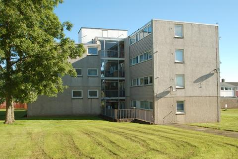 1 bedroom flat to rent - Trinidad Way, East Kilbride  G75