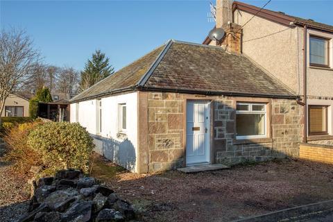 2 bedroom bungalow to rent - Ronan, Church Lane, Bankfoot, Perth, PH1