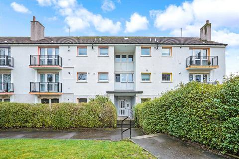 2 bedroom flat for sale - 0/2, 8 Scapa Street, Glasgow, Lanarkshire, G23