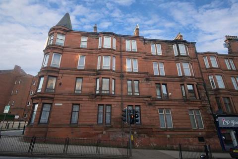 2 bedroom flat for sale - 3/1 107 Albert Road, Glasgow, G42 8DP