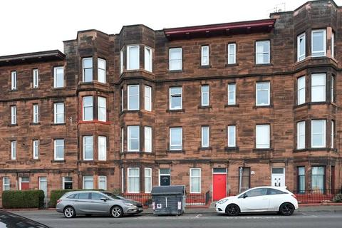 1 bedroom flat for sale - 117/6 Lochend Road, EDINBURGH,, Leith Links, EH6 8BX