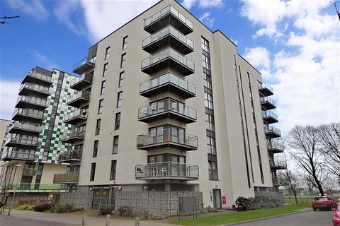 2 bedroom apartment for sale - Academy Way, Dagenham, Essex