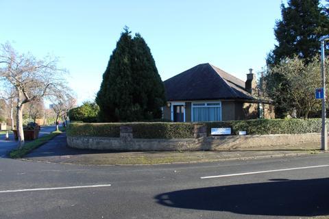 2 bedroom detached house to rent - Silverknowes Avenue, Silverknowes, Edinburgh, EH4 5HU