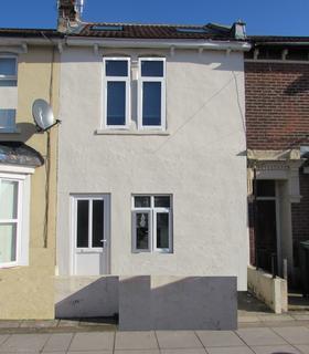 6 bedroom house to rent - Heidelberg Road, Southsea, PO4