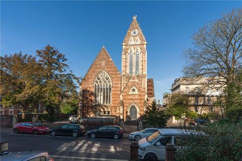 2 bedroom flat for sale - Oakfield Court, Oakfield Road, Clifton, Bristol, BS8