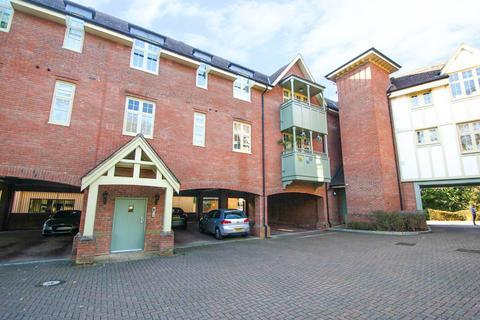 2 bedroom apartment for sale - Stonegate, The Limes, Ingatestone, Essex, CM4