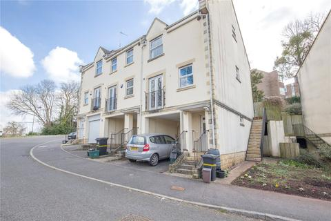 4 bedroom end of terrace house for sale - Blaisedell View, Bristol, BS10